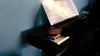 Download Alicia Keys - Empire State of Mind (piano solo) MP3 song and Music Video