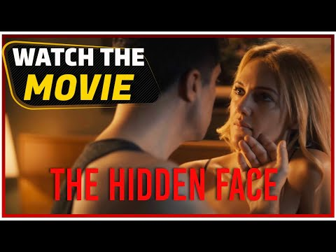 the-hidden-face-(english-subtitles)