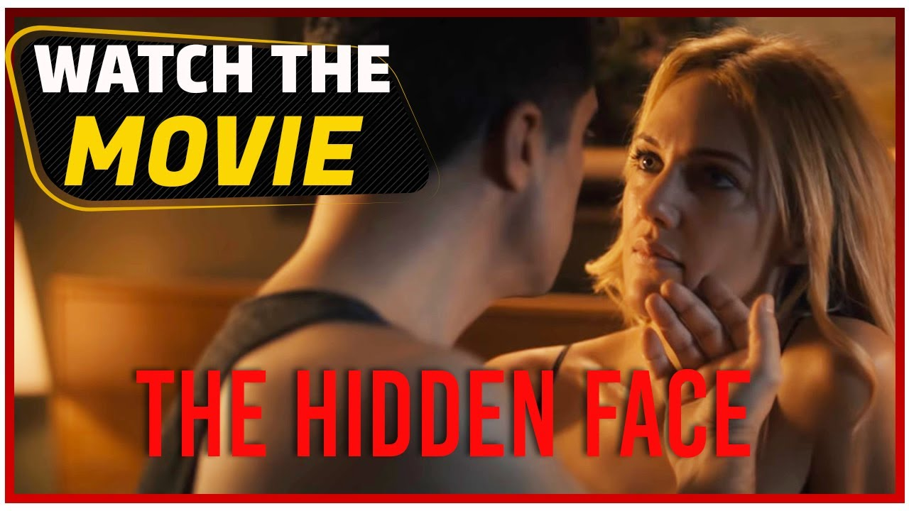 Download The Hidden Face (English Subtitles)