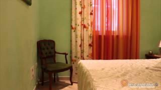 Pescoluse 3 di Nescavacanze.it - Villa di lusso nelle Maldive del Salento