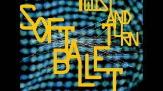 Soft Ballet - Sand Lowe (Polygon Window Remix)