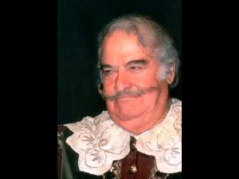 Giuseppe Taddei. Il Balen del suo sorriso (Il Trovatore).mp4