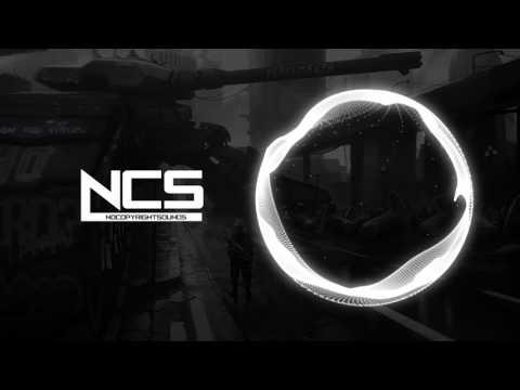 Desembra - Hit 'Em [NCS Release]