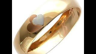 Обручальное кольцо купить золотое(, 2015-05-02T19:02:03.000Z)