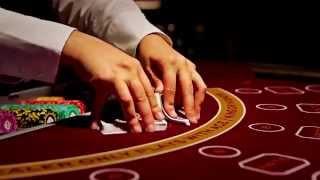 Casino Sunborn Promo Video