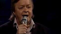 VESA ENNE - Hyvää huomenta Suomi. Sov. Jari Puhakka (Pellit Auki, TV1 1993)