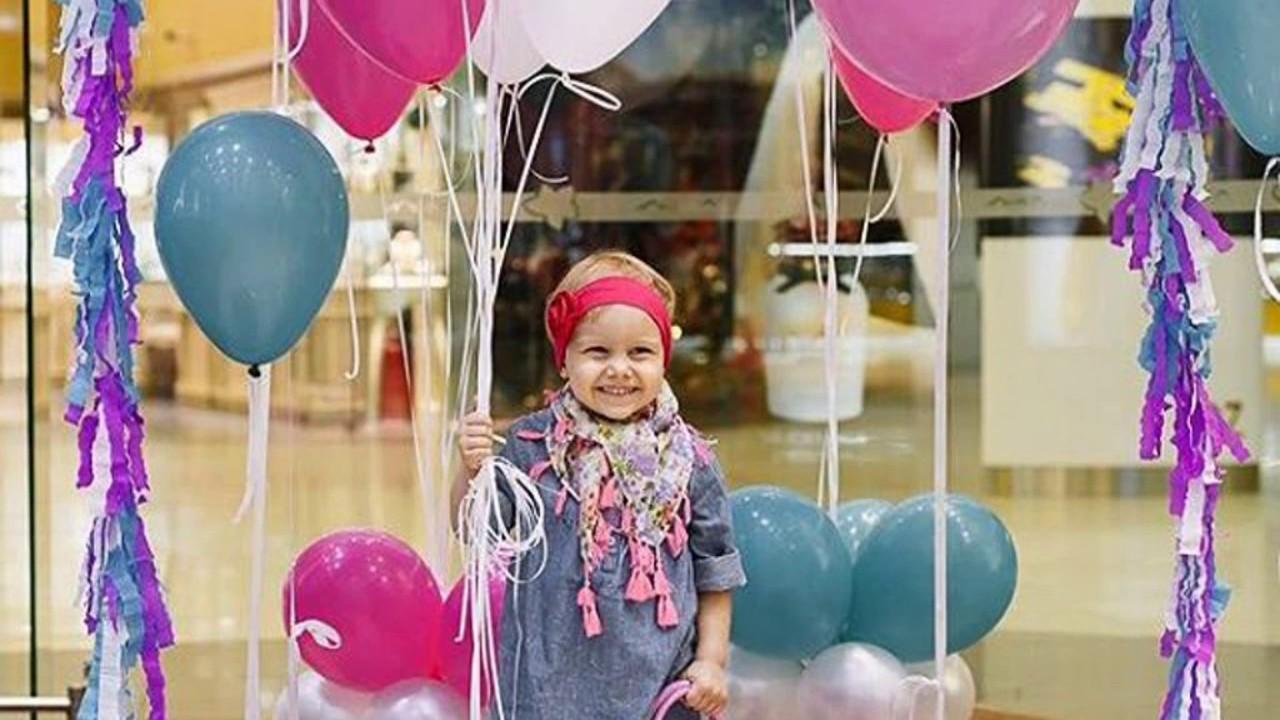 Купить гелий для воздушых шаров, балоны 40 литров, 5л, 10л и 20л, также разные шарики оптом и ленточки. Самовывоз гелия с васьки. Доставка. Залог за баллон 5000 р. Данный вариант оптимально подойдет для оптовой продажи много гелиевых шаров на улице, в павильоне, ларьке или магазине.