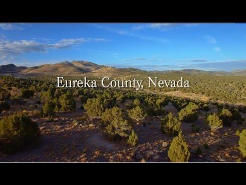 Eureka County Economic Development_v.19
