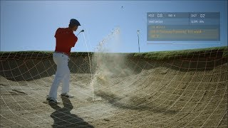 PGA TOUR Launches the Content Relevancy Engine (CRE) Alongside Microsoft