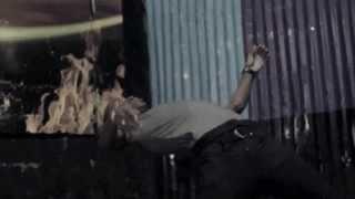 Dancer's Anthem - Kirkledove