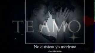 ¡ SiEmPrE CoNTiGo ! & ¡ Ay Ay Ay MoOsEy !  & ReMiX & Dj GeOrGeS FLaShBaCk & 100 % MeXiCaNo