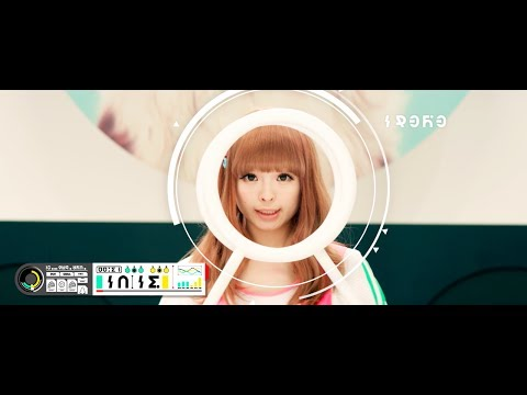 preview kyary pamyu pamyu - Family Party from youtube