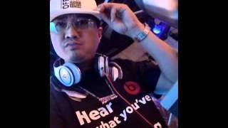 DJ M.O.D.