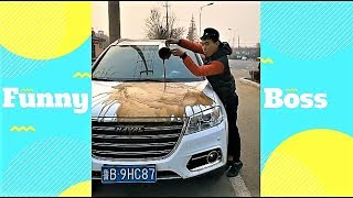 Chinese Vines Prank People | Best Vines of Chinese Funny | Pranks Videos On  Whatsapp Funny
