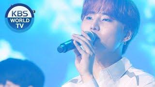 DAY6 - I Wish(바래) [We K-Pop Ep.3 / ENG]