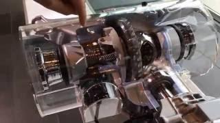 Audi erfindet Quattro neu – Der in Millisekunden verfügbare Allradantrieb