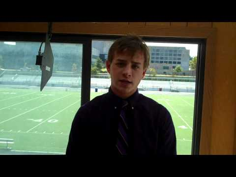 CBHS vs. Briarcrest Preview