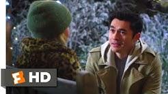 Last Christmas (2019) - I Gave You My Heart Scene (9/10) | Movieclips