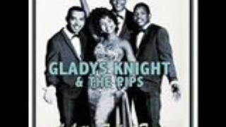 Gladys Knight & The Pips - It Should Have Been Me