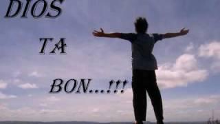 Brian dekkers - Chill Kubo Bida (Gospel version)
