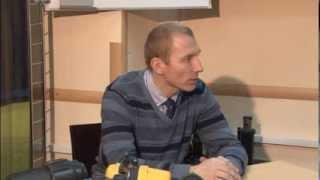 видео Сварка труб ПНД - встык, муфтами, фитингами