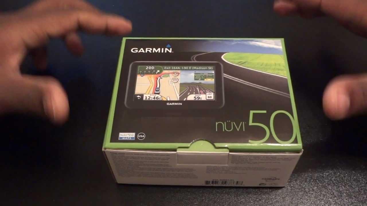 nuvi 50lm garmin manual user guide manual that easy to read u2022 rh sibere co Garmin Nuvi 1300 Manual Garmin Nuvi 1300 Manual PDF