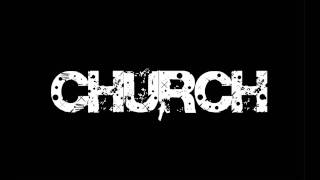 The Veronicas - Untouched (Church Remix)(Free Download!)