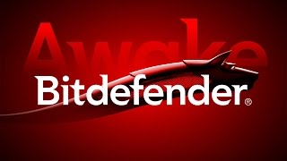 How to install and crack BitDefender Antivirus Plus 2013 100% (Work!! )