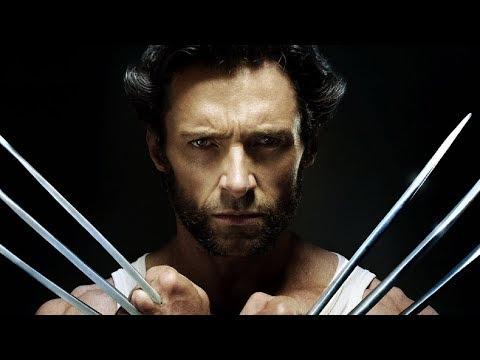 X-MEN: El Comienzo del xito