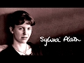 "Sylvia Plath reads ""Daddy"" (1962) with intro / cc English, Deutsch, Français"