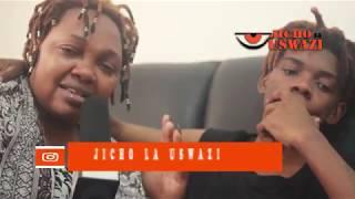 EXCLUSIVE-SISTER FEY:MAPENZI KILIO..HADI HURUMA JUU YA PENZI LA.....