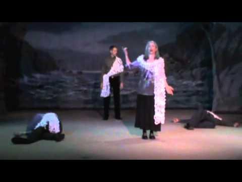 Richard Shulman: A Dream of Camelot: A Return to L...