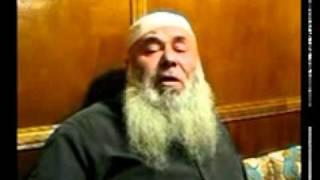 "Стихотворение ""АТР"""