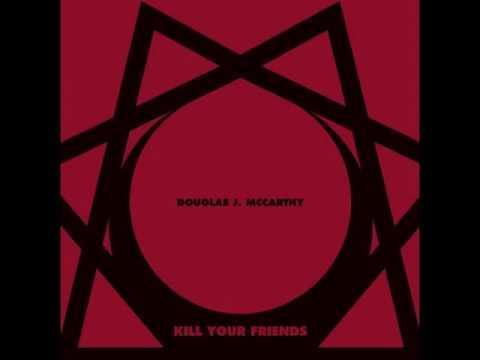 db RADIO [Podcast] - DouglasJ.McCarthy/DepecheMode/PetShopBoys/Endanger/DeVision