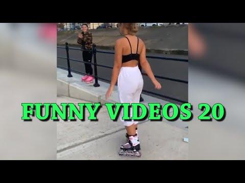 Funny Videos 20
