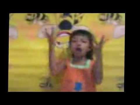 beXXa - Lihat Aku (Official MV).