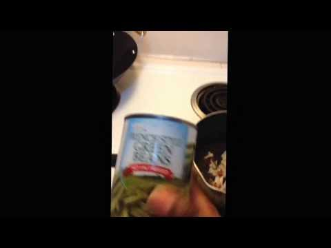 Quick Tips For Canned Green Beans