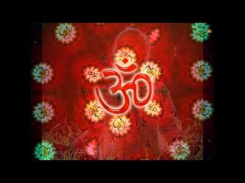 Медитация тибетские поющие чаши
