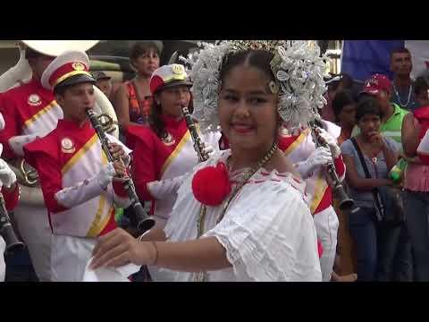 Banda de Música Jaime Herrera (ESPA) 2017