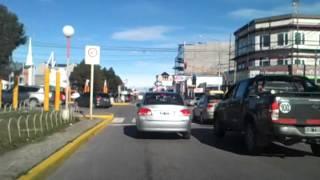 Centro de Rio Grande -Tierra Del Fuego 1 /jp