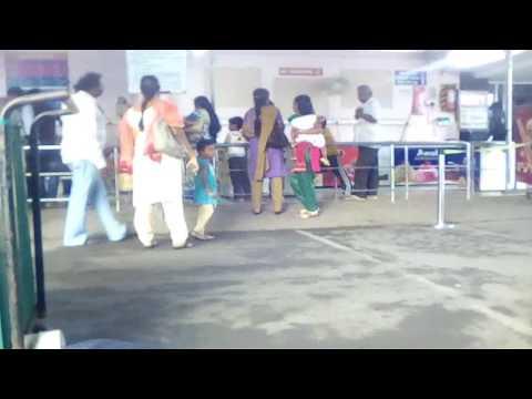 Santhi social services, Coimbatore