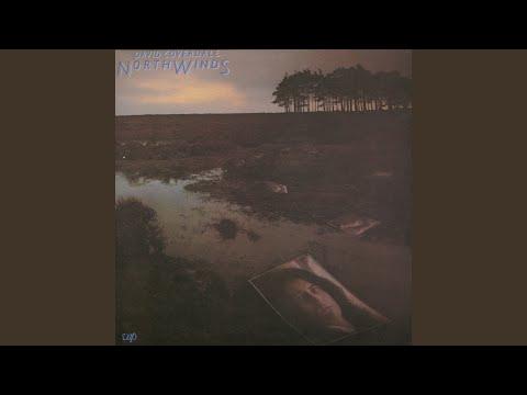 Northwinds (Studio recording.)