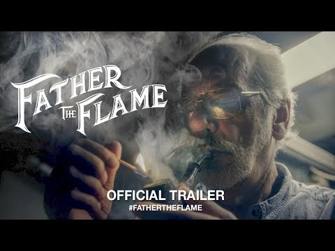 Father The Flame 2019   Trailer