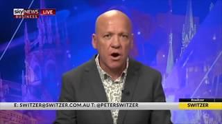Jim Stewart Marketing Speaker Show Reel