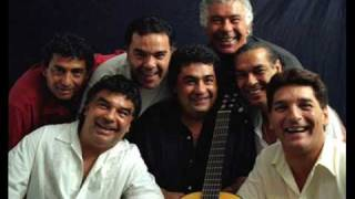 Watch Gipsy Kings Duende video