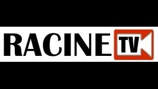word mosaic generator online free