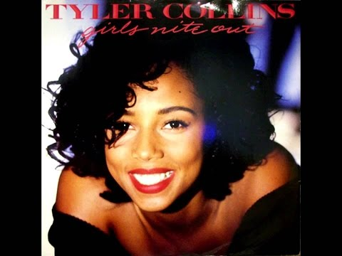 Tyler Collins - Thanks to you with lyrics