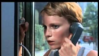 Video Rosemary's Baby in 3 minutes download MP3, 3GP, MP4, WEBM, AVI, FLV September 2018
