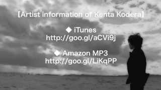 Popular New R&B Unrequited Love Song / Forever You  Eien Ni Anata To(Original Song)