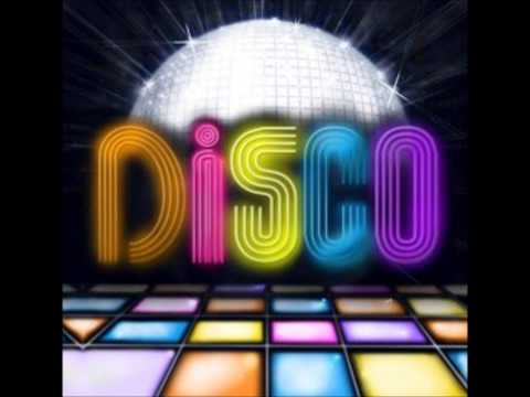 Disco Mix 70s  80s